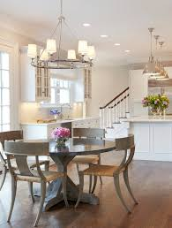 Chandelier Astounding Transitional Chandelier Transitional - Traditional chandeliers dining room