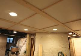 Beadboard Sheets Lowes - beadboard paneling ceiling sheets beadboard ceiling panels lowes