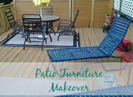 Craigslist South Florida Patio Furniture by Patio U0026 Pergola Patio Furniture Phoenix Contemporary Outdoor