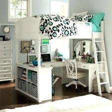 pictures of bunk beds with desk underneath bunk bed with desk under it cool bunk beds with desk bunk beds loft