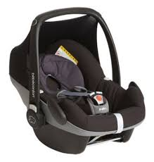 sangle siege auto bebe confort siège auto pebble bebe confort avis page 3