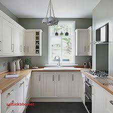 deco cuisine taupe carrelage taupe pour idees de deco de cuisine cuisine taupe