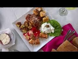 formation cuisine gratuite impressionnant formation cuisine gratuite hzkwr com