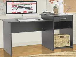 Small Laptop And Printer Desk Simple Guidance For You In Small Laptop And Printer