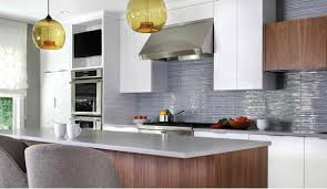 american kitchen ideas cutting edge countertop ideas for your modern american kitchen