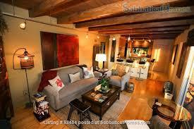 sabbaticalhomes com san diego california united states of