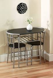 Furniture Excellent Compact Kitchen Table by Marvelous Compact Dining Table And Chairs And Delighful Compact