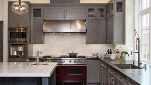 www freshome com cooking with color tobe design grouptobe design group