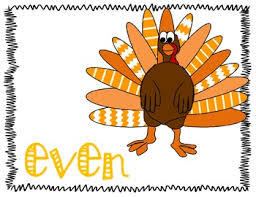 gobble gobble turkey math centers by ms white tpt