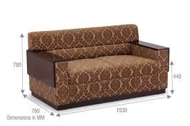 sofas online buy artistic sofa for 2 2 seater sofa online wooden sofas