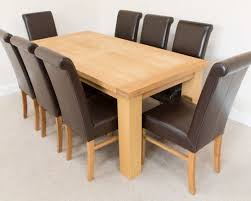 Perth Dining Chairs Dining Chairs Perth Gumtree Full Size Of Dining Chair Beautiful