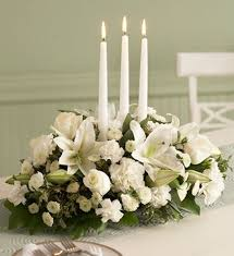 wedding flowers centerpieces picture of inspiring winter wedding centerpieces