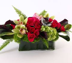 flower delivery rochester ny flower city bouquet rochester florist flowers rochester ny