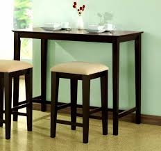 kitchen table ideas for small spaces kitchen awesome glass dining room table dining room tables