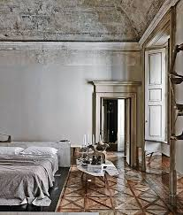 repeindre un 騅ier de cuisine 188 best bedrooms with vibes chambres envoûtantes be inspired
