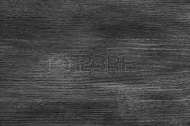 Black Textured Paint - wood texture americano nature painted with acrylic paint