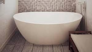 piccole vasche da bagno vasche xs per bagni piccoli il secolo xix