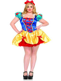 Size Halloween Costume Ideas 70 Size Costumes Images Size Costume