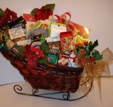 gift baskets christmas california chandon golden desserts basket chagne gift baskets