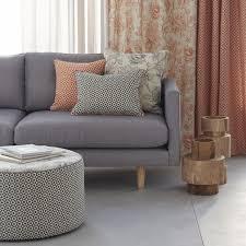 23 best cushion fabric images on pinterest upholstery fabrics