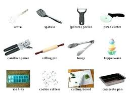 kitchen tools and equipment all kitchen tools and equipment kitchen cooking tools modern