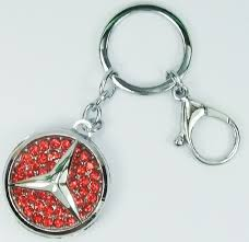 red key rings images 69 best car keychains images car keys key chains jpg