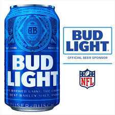 where can i buy bud light nfl cans bud light official beer of the nfl wilsbach