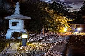 Led Replacement Bulbs For Low Voltage Landscape Lights by Mr11 Led Bulb 15 Watt Equivalent Bi Pin Led Flood Light Bulb