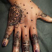 the henna hollow 10 photos henna artists braeswood place