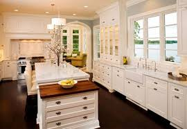 kitchen cabinets remodeling ideas 84 most fancy all white kitchen cabinets renovation ideas small
