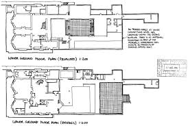 Is Floor Plan One Word by Weekend Update U2013 Variety