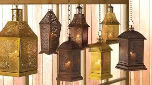 lanterns home decor lanterns carafina home decor