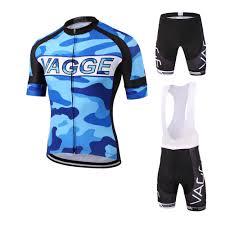 bike wear online get cheap bike wear camouflage aliexpress com alibaba group