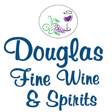 about us douglas wine spirits