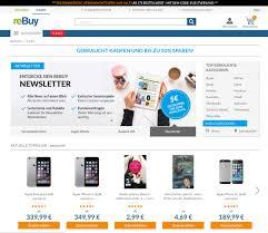 K He Zu Kaufen Gebrauchtes Handy Kaufen Bei Rebuy