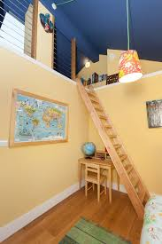 Church Of The Holy Comforter Kenilworth Coolest Bedrooms Ever Kids Eclectic With Kids Eclectic Minneapolis
