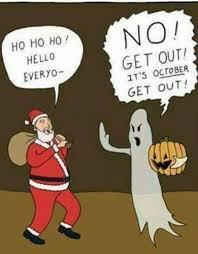 Halloween Meme Funny - halloween memes 2016 funny meme images for facebook pinterest