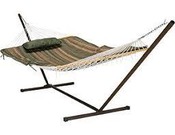eno hammock best black friday deals hammocks camping hammocks hammock stands
