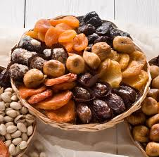dried fruit gift dried fruit gift tray