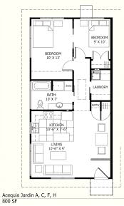 duplex house plan and elevation 2878 sq ft kerala home design 900