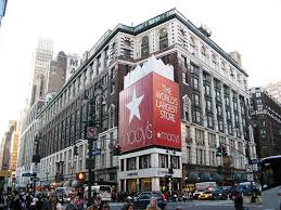 Christmas Decorations Shops New York by Nyc U0027s Best Christmas Stores For Ornaments Wreaths Decorations