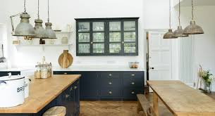 small kitchen cabinets walmart house inspiration devol kitchen emily henderson devol