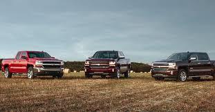 lexus of memphis staff ride rite memphis memphis tn new u0026 used cars trucks sales u0026 service