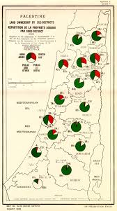 Israel World Map The History Reader A History Blog From St Martins Press