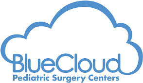 pediatric dentist job at blue cloud pediatric surgery centers in