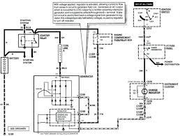 gasoline generator mt 8500 w wiring diagram crest electrical