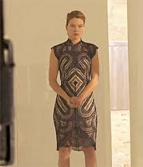 spectre lea seydoux wallpapers léa seydoux bonds with 007 in u0027spectre u0027 french actress