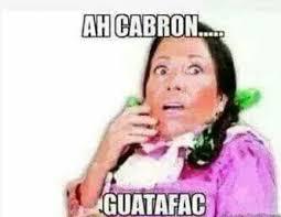 India Maria Memes - ah cabron india maria memes spanish spanish humor pinterest