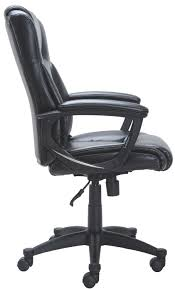 Walmart Office Chair Furniture Heavy Duty Office Chair Office Chair Walmart
