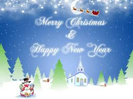 happy new year images and happy day 2017 happy